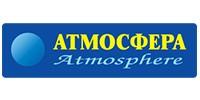 Издательское предприятие «Атмосфера»