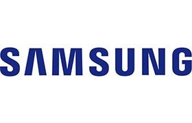 News Samsung.com