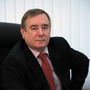 Брико Николай Иванович