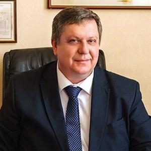 Наркевич Игорь Анатольевич