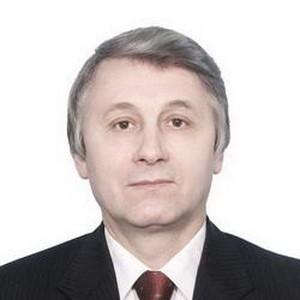 Радыш Иван Васильевич