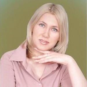 Гаврилюк Оксана Александровна