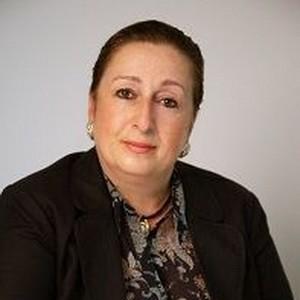 Ших Евгения Валерьевна