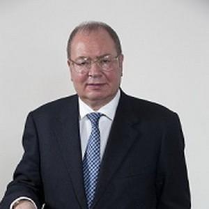 Хальфин Руслан Альбертович