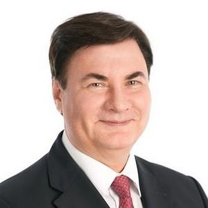 Решетников Андрей Вениаминович
