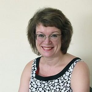 Козарь Марина Валерьевна