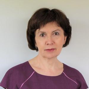 Акмаева Татьяна Александровна