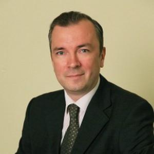 Адмакин Олег Иванович