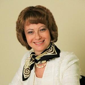 Алексеева Екатерина Иосифовна