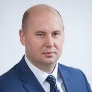 Бутнару Денис Викторович