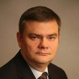 Решетников Владимир Анатольевич