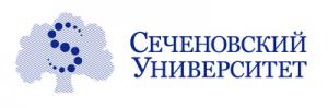 Первый Московский государственный медицинский университет имени И.М. Сеченова